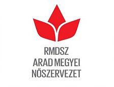 rmdsz noszervezet logo