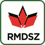 rmdsz_logo_uj