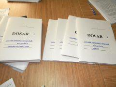 kepviseloi-es-szenatori-lista-leadasa-5