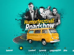 szo16-roadshow-cover5-arad