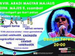majalis-plakat-2018-conv