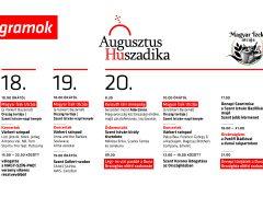 aug20_sajtovetites_kepszekvenciak_3