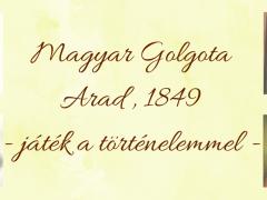 magyar-golgotaarad-1849-jatek-a-tortenelemmel