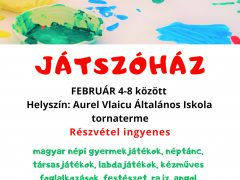 jatszohaz_kep